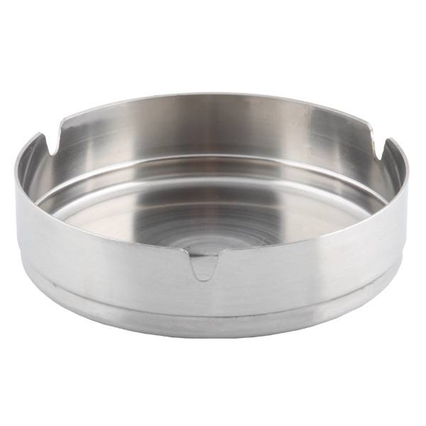 Open Ashtray 12cm barpros