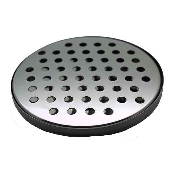 Stainless Steel Drip Tray for jiggers