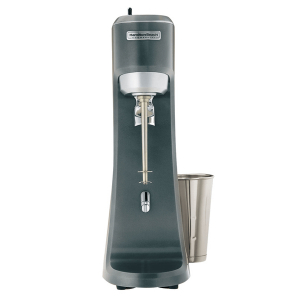 Hamilton Beach Single Spindle Drink Mixer
