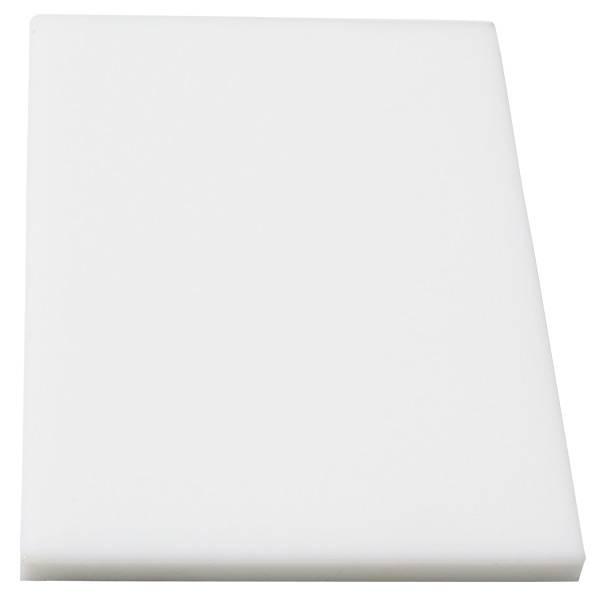 BP73-White-Chopping-Board