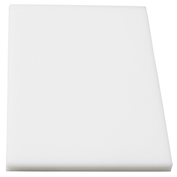 BP73-White-Chopping-Board