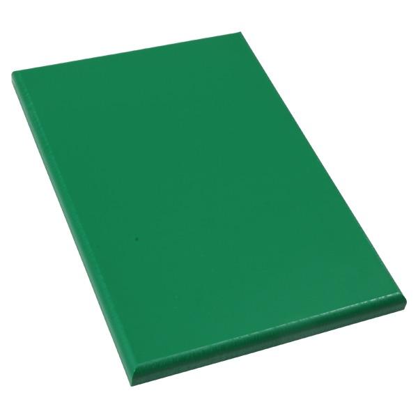 Green Chopping Board