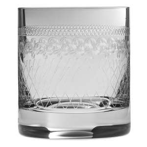 1910 Old Fashioned Tumbler 30cl
