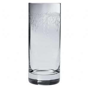 1890 Highball Glass 35cl