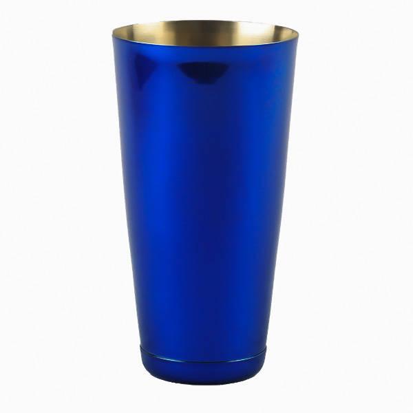 blue-bar-shaker