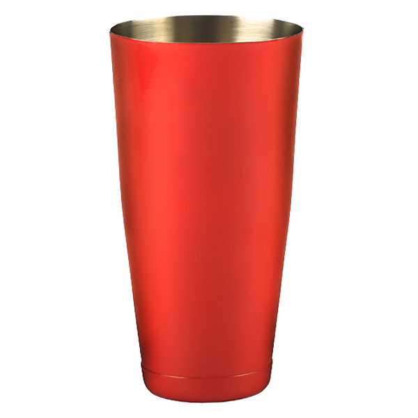 red-cocktail-shaker