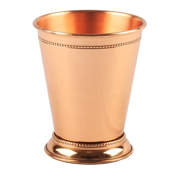 Julep Cup Copper 14oz