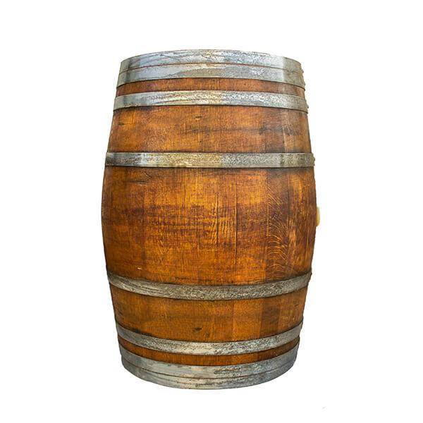 55 Gallons Barrel