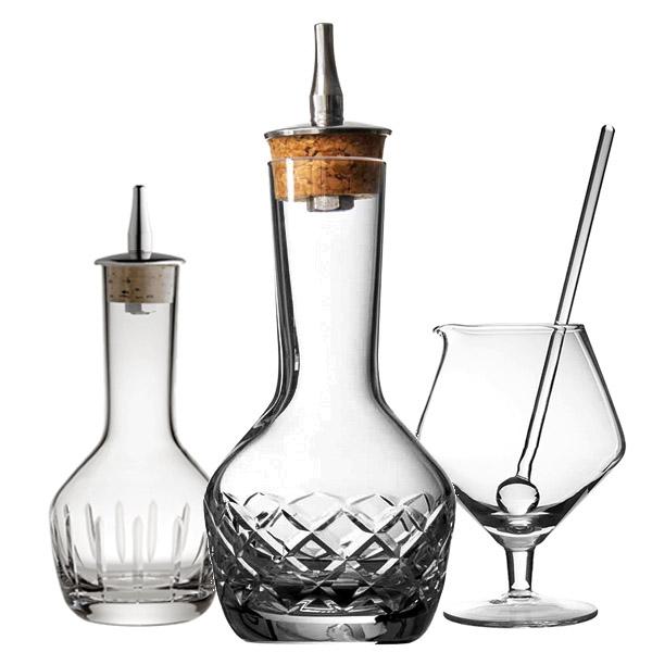 bitter-bottles