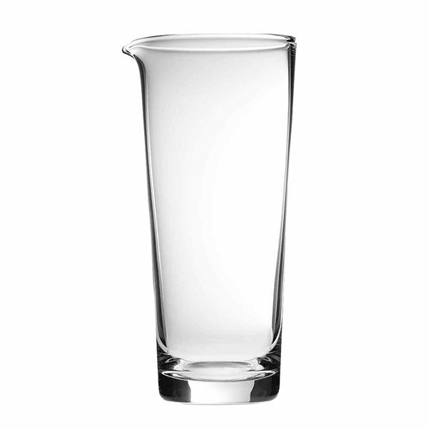 Calabrese Mixing Glass Barpros