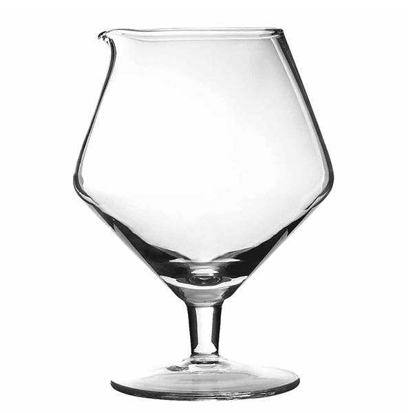 Cubana Stirring Glass Barpros