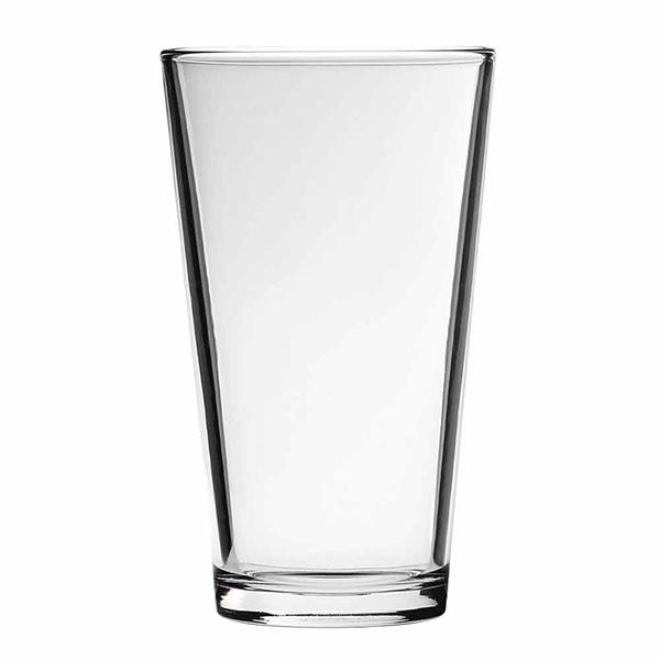 Boston Mixing Glass barpros