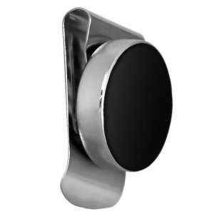 Magnetic Bar Blade Belt Clip