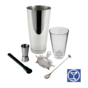 Cocktail-Starter-Pack-with-Measure