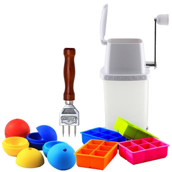 ice-tools