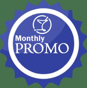 BarPros-promotion