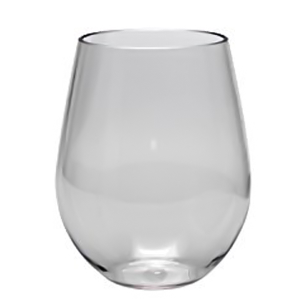BP398-Wine-tumbler