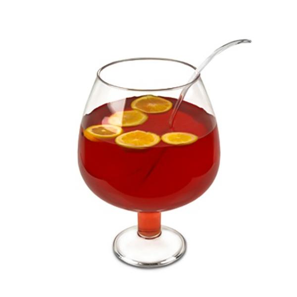 brandy glass large