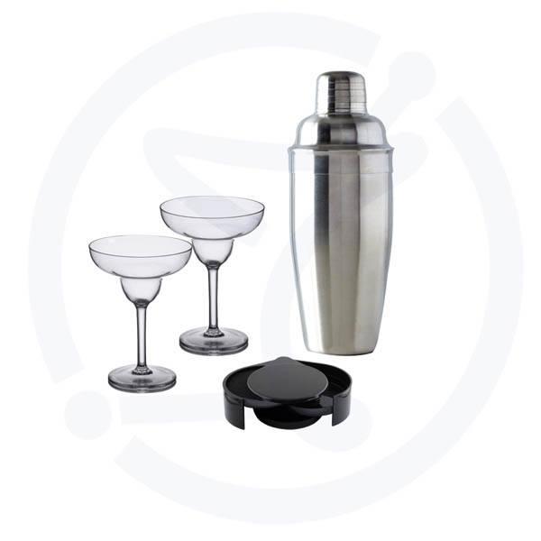 margarita-cocktail-set