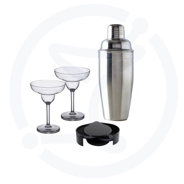 margarita-cocktail-set