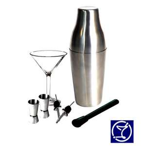 martini-cocktail-kit