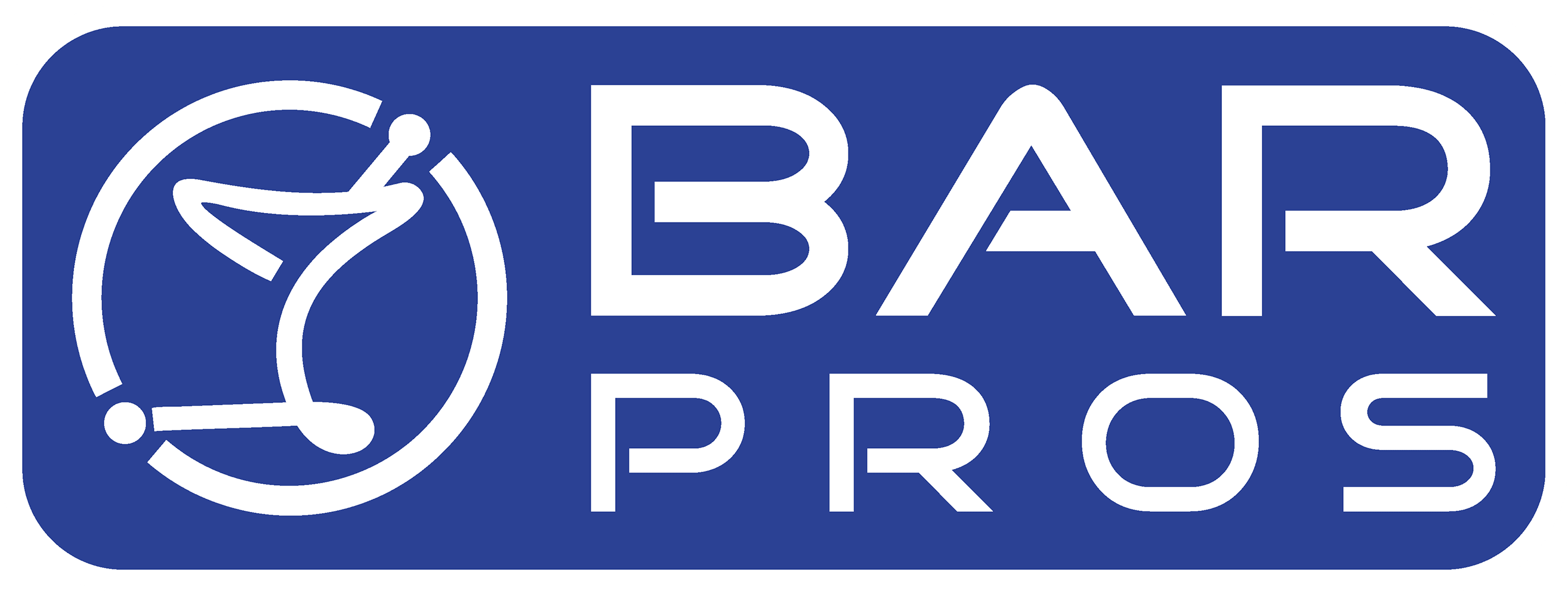BarPros - Bar Pros Bar Products, Bar Supplies, Kitchen Equipment