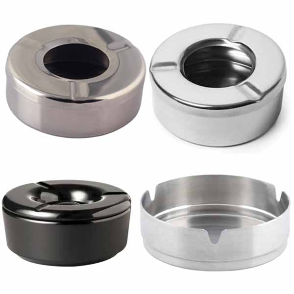 ashtrays-for-bars-and-hotels-BarPros