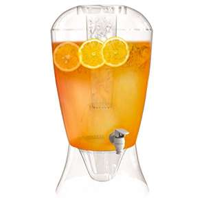 2 Gallon Drink Dispenser