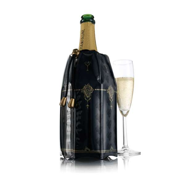 Active-Cooler-Wine-Champagne-Classic
