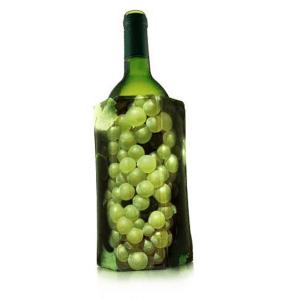 Vacu Vin Active Cooler Wine Grape White