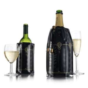 Active Wine - Champagne Cooler