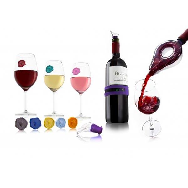 VacuVin-Wine-Tasting-Gift-Set