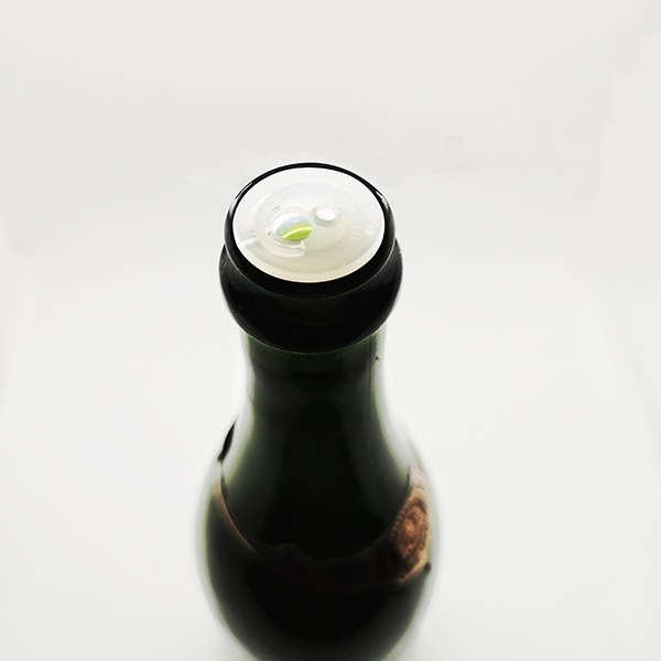 Liquor Pourers-BP371