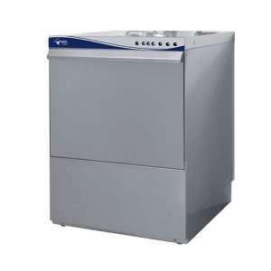 Dishwasher glasswasher