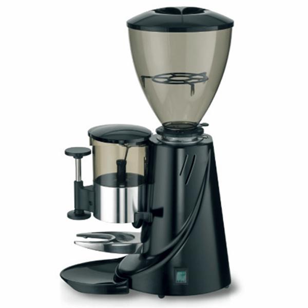 Top - Coffee Grinder