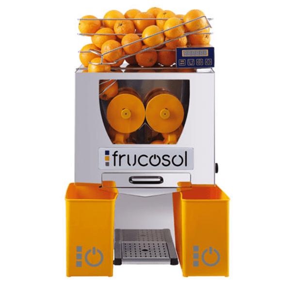 F50 Citrus Juicer HKFRF50