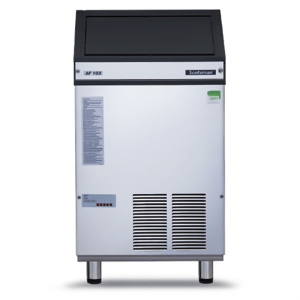 Modular Ice Machine 150 kg