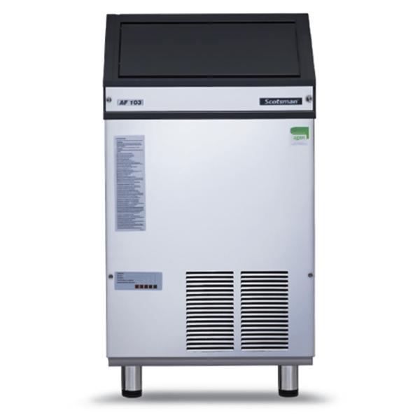 Modular Ice Machine 150 kg