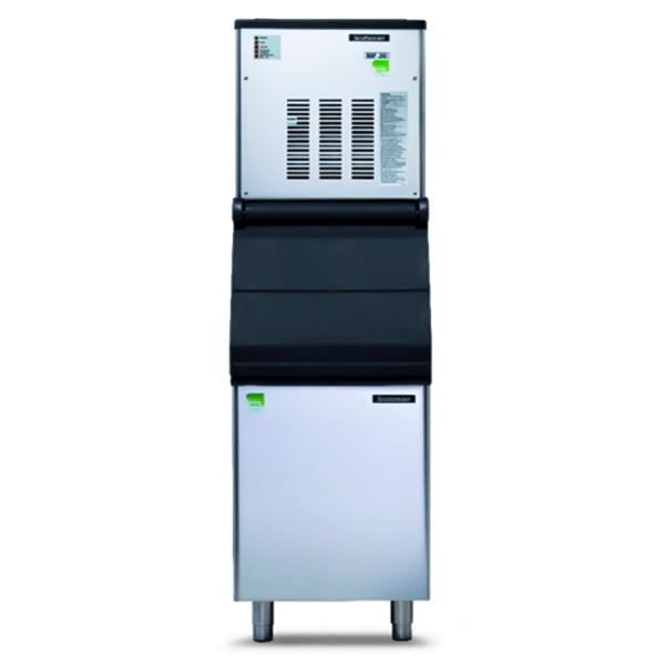 Ice Machine - MF 36