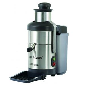 Juice Extractor - Model : J80 Ultra