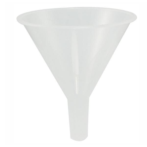 Plastic Funnel barpros