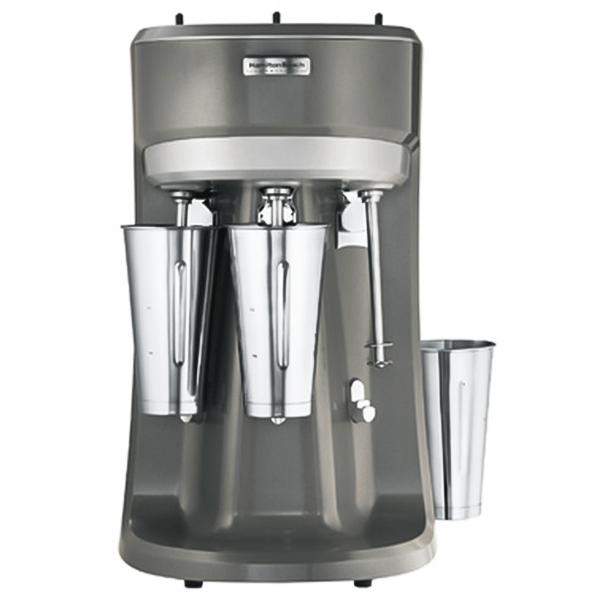 drink mixer HMD400