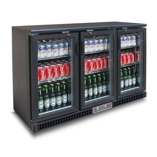 bottle-cooling-machines