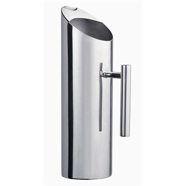 Stainless Steel Water Jug