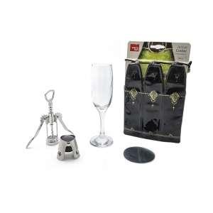 Champagne-bar-tools-800