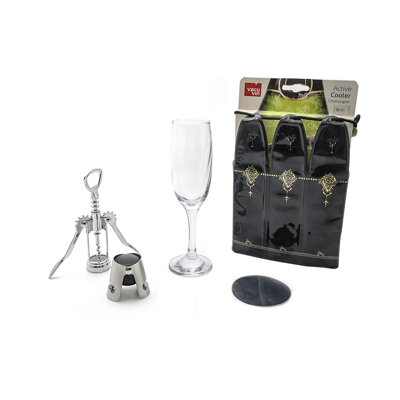 Champagne-bar-tools-800