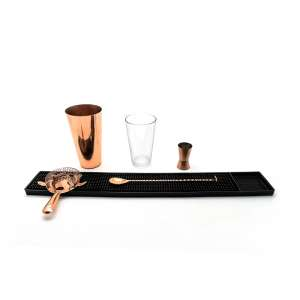 Cocktail-set-copper 800