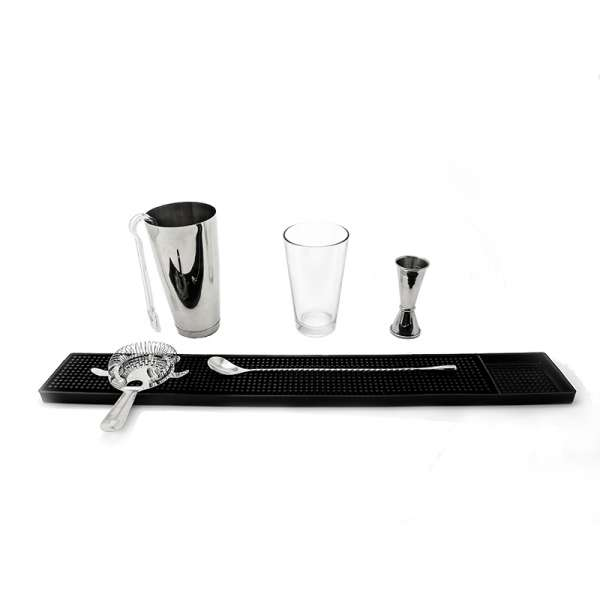 Cocktail-set-regular 800