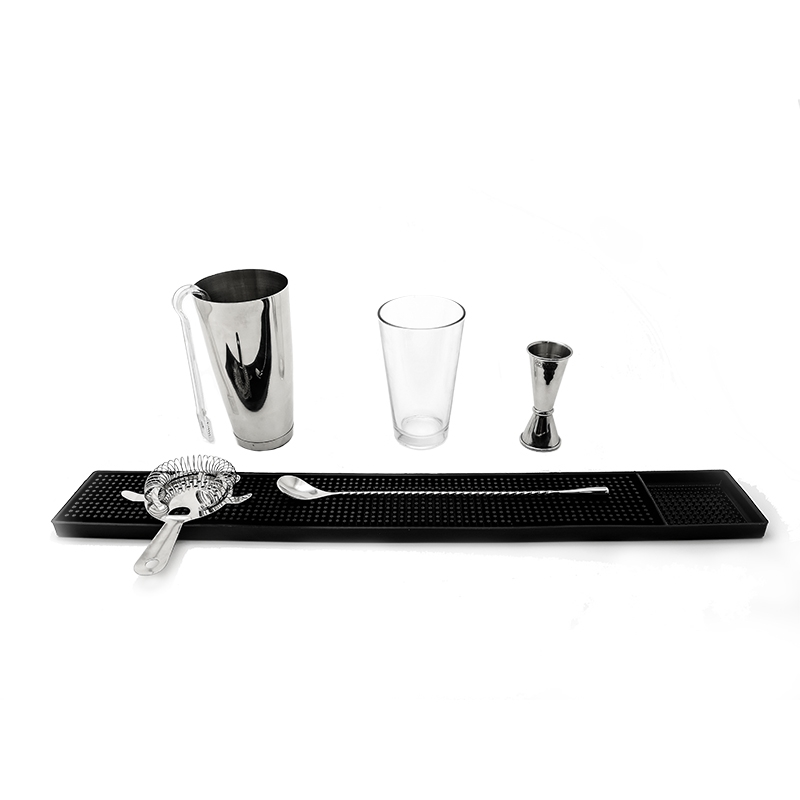 Cocktail-set-regular 800