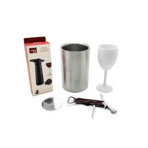wine-bar-tools 800